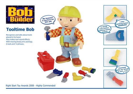 Toy Designers Design Lab UK Based Consultants